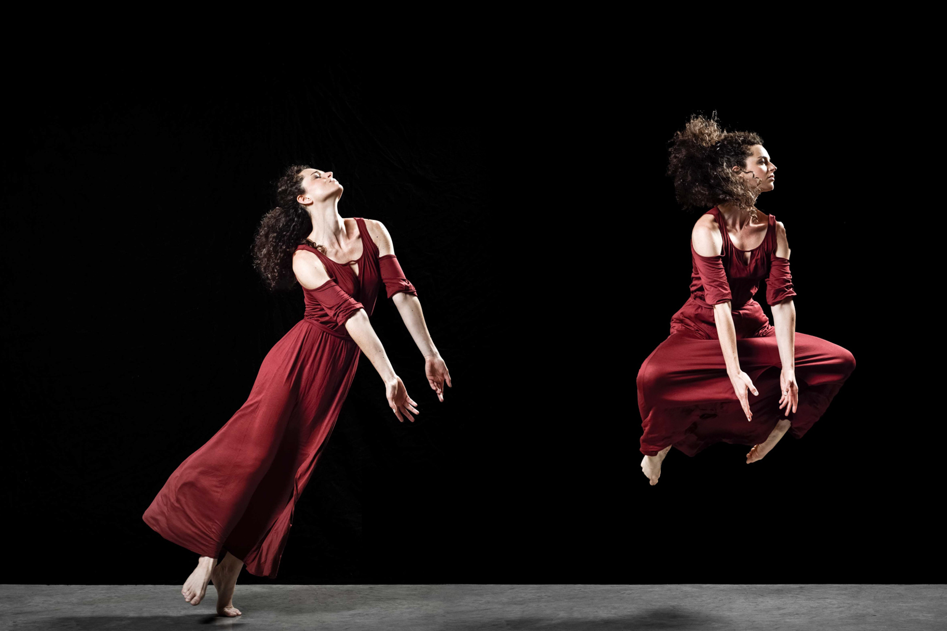 Phylactere_Contemporary Dance©BalfourPhoto